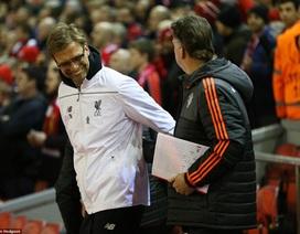 """Van Gaal: """"Hai bàn thua của MU thật rẻ tiền"""""""