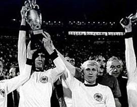 Lịch sử Euro 1976: Panenka và quả phạt đền định mệnh