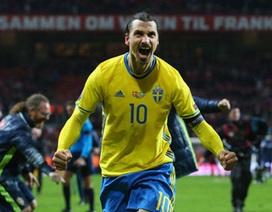 10 ứng cử viên cho danh hiệu Vua phá lưới Euro 2016