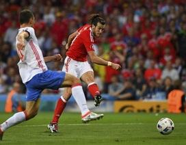 Tổng quan vòng 1/8 Euro 2016: Liệu còn cú sốc?