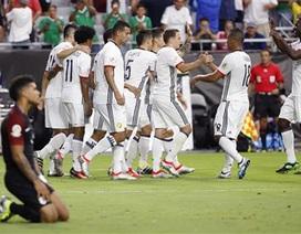 Hạ gục chủ nhà Mỹ, Colombia giành giải 3 Copa America