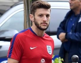 """Đội tuyển Anh """"rủ nhau"""" chấn thương trước trận Iceland"""