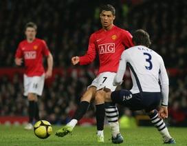 Gareth Bale nói gì về màn đọ sức với C.Ronaldo ở bán kết Euro 2016?
