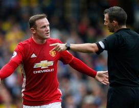 """Vì đại cục, Mourinho sẽ """"trảm"""" Wayne Rooney?"""