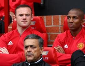 Những điểm nhấn sau chiến thắng rực rỡ của MU trước Leicester