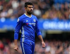 Tin dữ bất ngờ ập xuống Arsenal, Chelsea