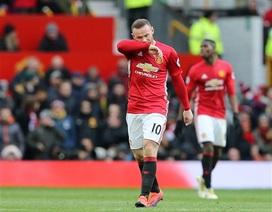 MU rơi điểm trước Arsenal: Đen đủi hay là yếu kém?