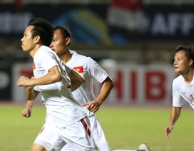Những lý do tin rằng Việt Nam sẽ lội ngược dòng trước Indonesia ở Mỹ Đình