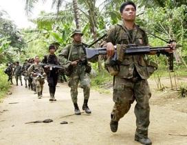 Philippines bắt giữ một thủ lĩnh khủng bố khét tiếng