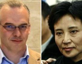 Bà Cốc Khai Lai chấp nhận 2 luật sư do nhà nước chỉ định
