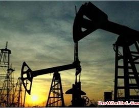 EU sẽ ngừng hoàn toàn nhập khẩu dầu Iran từ ngày 1/7 tới