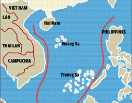 10 trọng tâm cần thúc đẩy tại Hội nghị Biển Đông ở Philippines