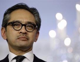 """Indonesia cảnh báo phương thức """"ăn miếng, trả miếng"""" tại Biển Đông"""