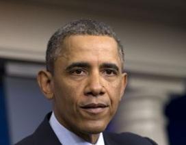Ngân sách liên bang Mỹ chính thức bị tự động cắt giảm