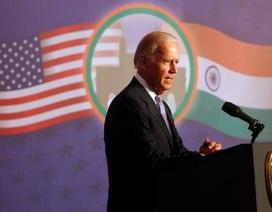 Mỹ - Ấn Độ: Đồng mộng, đã đủ để đồng sàng?