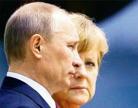 Xuất hiện rạn nứt đầu tiên trong EU về quan hệ với Nga