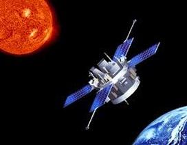 NASA ngừng hợp tác với Nga vì Crimea