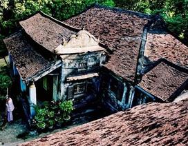 Chi từ 5-8 tỷ đồng/năm để hỗ trợ nhà vườn Huế