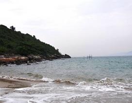 Tìm được xác ngư dân mất tích do bị lật thuyền
