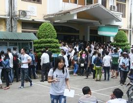 Đại học Huế công bố phương thức tuyển sinh 2016