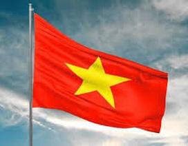 Phát động phong trào 1000 lá cờ Tổ quốc cho Trường Sa