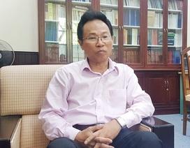 ĐH Huế: Giảm áp lực cho thí sinh tại kỳ thi THPT quốc gia 2016