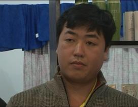 Công an Thừa Thiên Huế bắt tên cướp ngân hàng tại Đà Nẵng