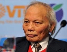 Vốn ngoại sẽ dồn dập vào Việt Nam sau TPP?