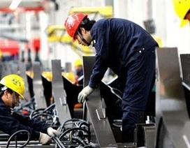 Ba kịch bản tăng trưởng kinh tế Việt Nam trong 5 năm tới