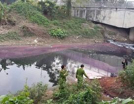 Ngày càng nhiều doanh nghiệp FDI gây ô nhiễm ở Việt Nam