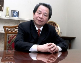 Chuyên gia Nguyễn Trần Bạt: Sự khẳng định của Hoa Kỳ, có lợi cho kinh tế Việt Nam