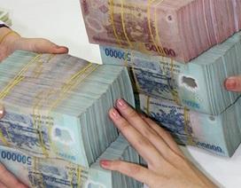 Hải quan An Giang xin giảm nhẹ tội cho 28 công chức nhận hối lộ
