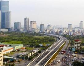 Tháng 6/2016, Hà Nội nhập siêu cao kỷ lục 1,2 tỷ USD