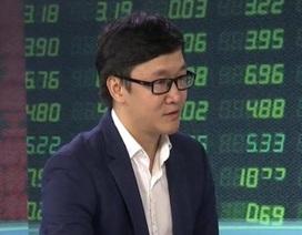 """TS Phạm Sỹ Thành: """"Vốn Trung Quốc không rẻ, không dễ và không lợi"""""""