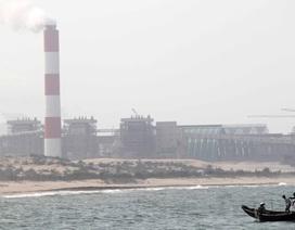 Dự kiến miễn và hoàn thuế cho Formosa hơn 10.450 tỷ đồng