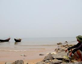 Formosa, biến đổi môi trường là  những thách thức lớn cho phát triển bền vững của Việt Nam