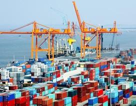 Việt Nam được gì trong xuất siêu hơn 3,7 tỷ USD?
