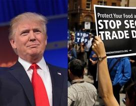 """""""Không có TPP, Việt Nam vẫn sẽ phải cải cách kinh tế"""""""