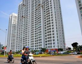 VNREA: Đánh thuế nhà ở thứ 2 sẽ làm giảm sức hấp dẫn của thị trường
