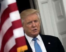 Mỹ rút khỏi TPP, Trung Quốc sẽ dẫn dắt kinh tế Châu Á - Thái Bình Dương?