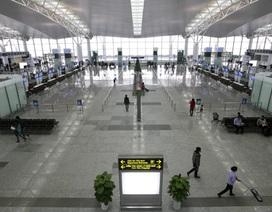 Sân bay Nội Bài, Đà Nẵng lọt top 30 tốt nhất châu Á