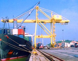 Nhiều bất cập ở tuyến vận tải ven biển Quảng Ninh - Kiên Giang