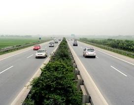 Vi phạm tốc độ gia tăng, hàng trăm xe ô tô bị đình chỉ