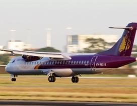 Máy bay chở 26 người đã trượt khỏi đường băng Tân Sơn Nhất như thế nào?