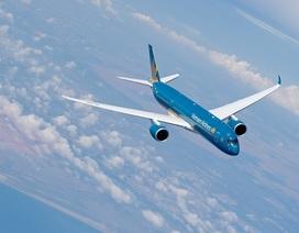 """Vì sao máy bay phải """"xếp hàng"""" trên bầu trời Tân Sơn Nhất?"""