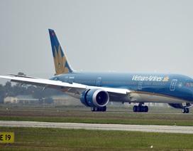 Vì sao máy bay 2 lần hạ cánh bất thành tại Cam Ranh?