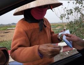 Vụ mua bán cuống vé đường bộ: Cần sự quyết liệt của địa phương