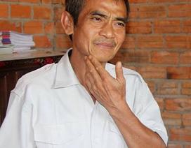 Vụ án oan Huỳnh Văn Nén: Điều tra viên và Kiểm sát viên đã làm gì?
