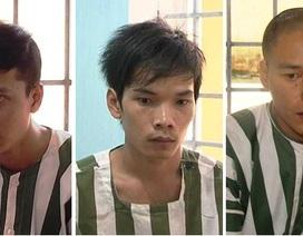 Sắp xét xử nhóm thảm sát 6 người tại Bình Phước