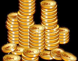 """""""Ma trận"""" tiền ảo: Đầu tư 300 triệu đồng… ngồi chơi 1,5 năm thu về 17 tỷ (!?)"""